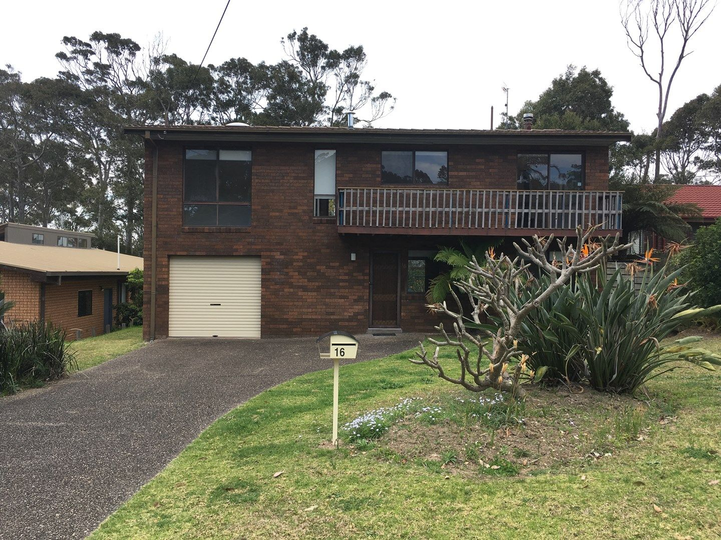 16 Endeavour Ave, Lilli Pilli NSW 2536, Image 0