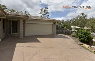 Picture of 1/15 Tranquillity Circle, Brassall QLD 4305