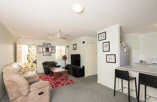 1, 3, 5 & 6/4 Low Street, Yandina QLD 4561