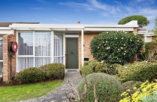 9/51 Glebe Street, Forest Hill VIC 3131