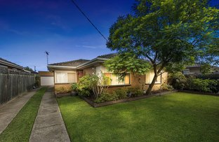 Picture of 69 Mulhall Drive, St Albans VIC 3021