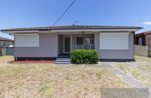 Picture of 53 Watt Street, Raymond Terrace NSW 2324