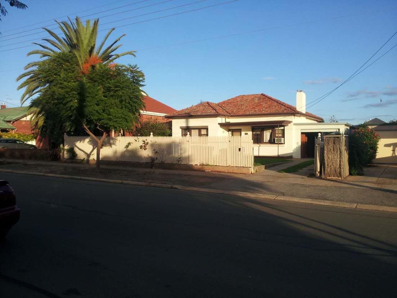 Firle SA 5070, Image 0
