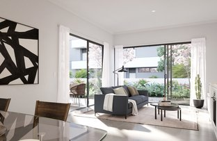 Picture of 904 Botany Road, Mascot NSW 2020