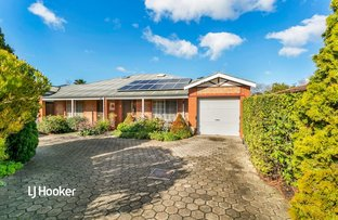 Picture of 3/65 Harvey Street, Collinswood SA 5081