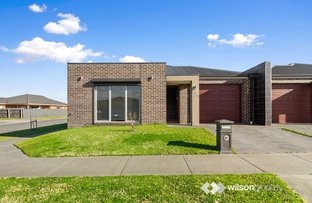 Picture of 1/45 St. Georges Road, Traralgon VIC 3844