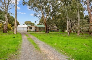 Picture of 30 Moores Road, Auburn SA 5451