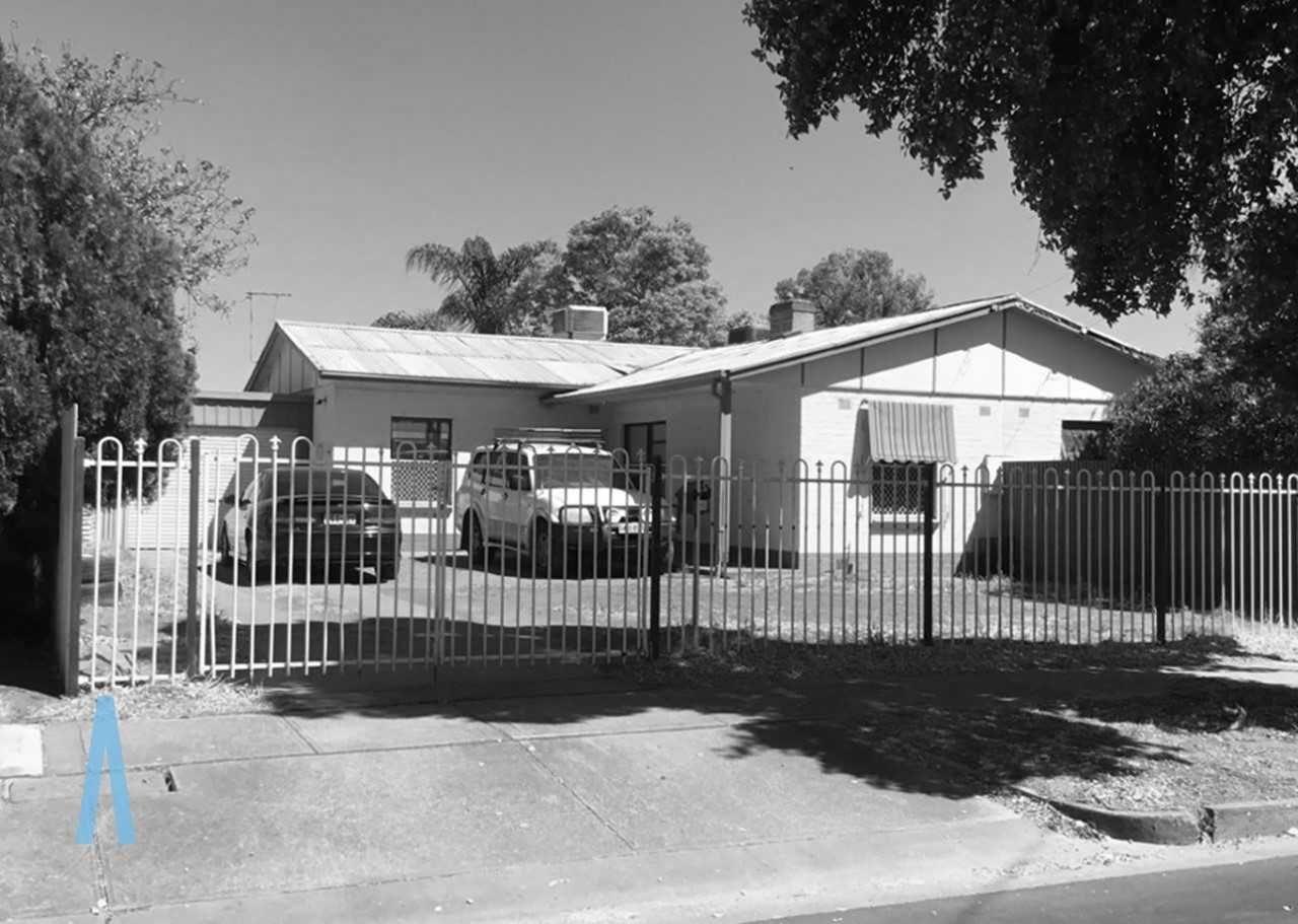 36 Underdown Road, Elizabeth South SA 5112, Image 0