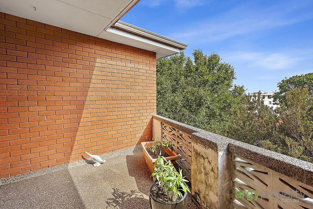 9/6-8 Short Street, Kogarah NSW 2217, Image 2