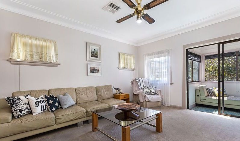 110 Greenacre road, Greenacre NSW 2190, Image 1