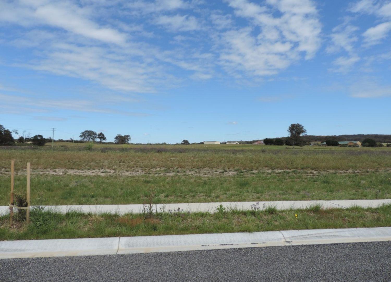 23 Morris Place, Marulan NSW 2579, Image 1