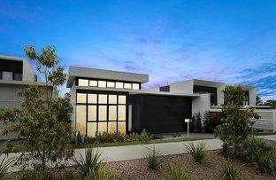 46 Opperman Drive, Kellyville NSW 2155