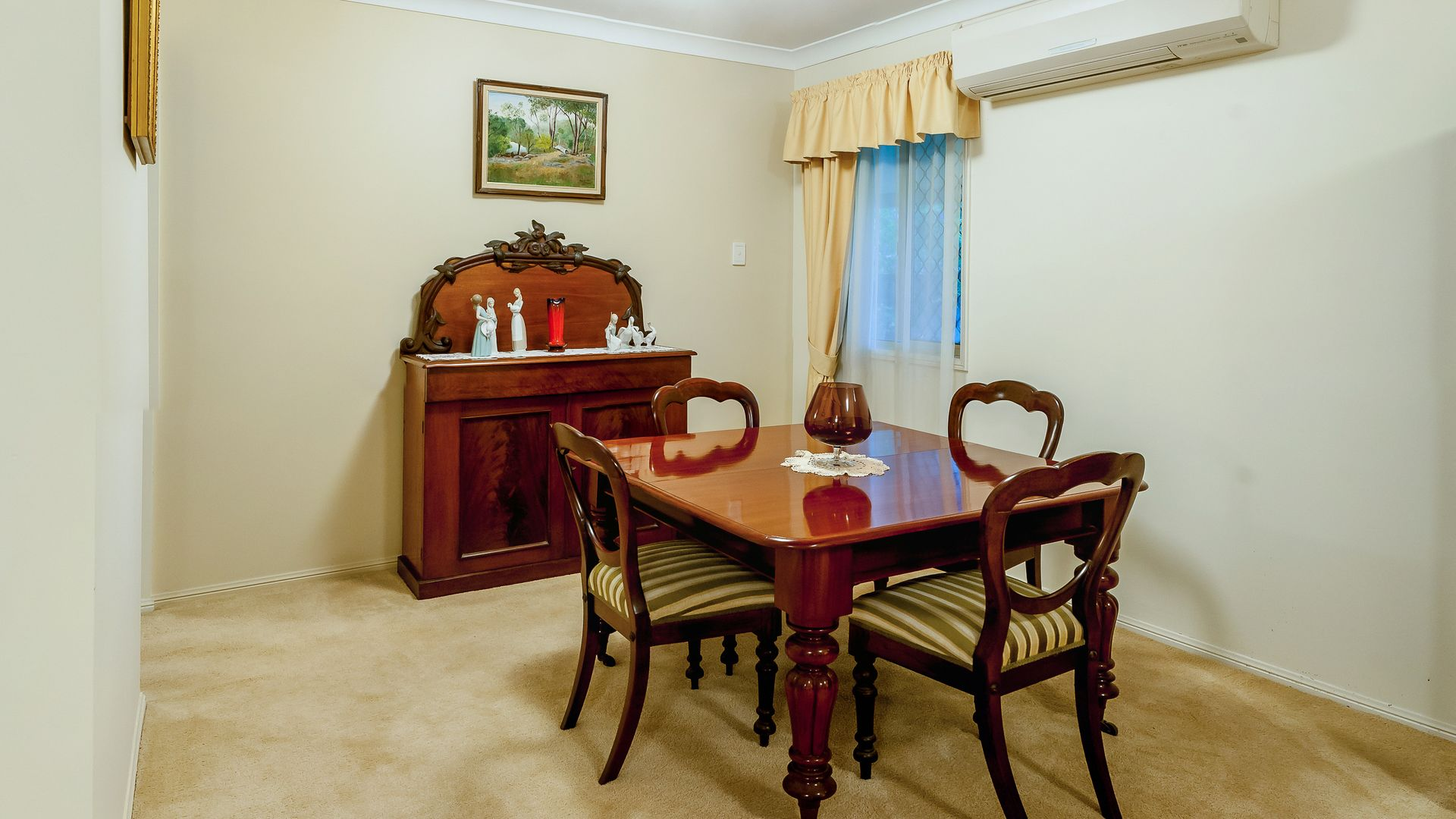 10/9 Naver Street, Middle Park QLD 4074, Image 2