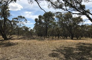 Picture of 100 Burnt Clay Road, Lubeck VIC 3385