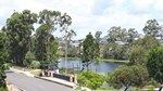 Springfield Lakes QLD 4300, Image 1