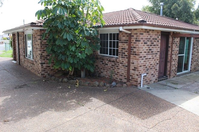 Picture of 275A Pacific Highway, SWANSEA NSW 2281