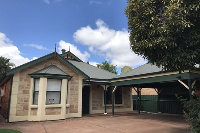 Picture of 32A Lincoln Street, KENSINGTON GARDENS SA 5068