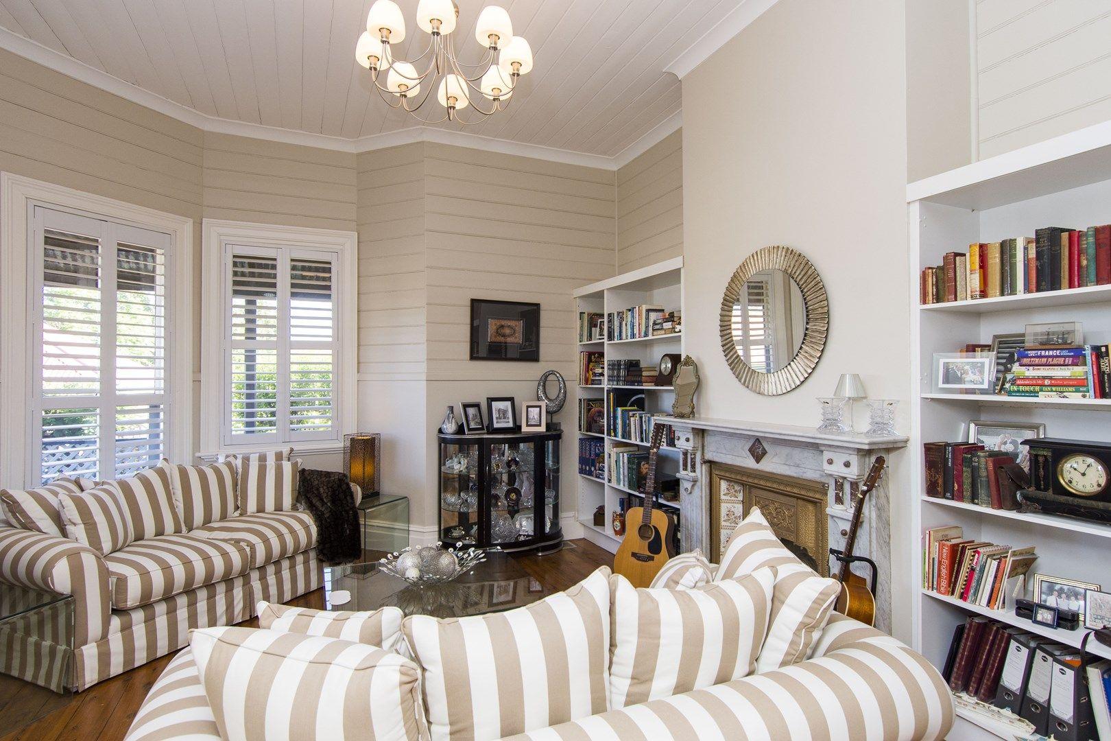 158 Deboos Street, Temora NSW 2666, Image 1