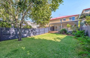 Picture of 1/7 Austin Street, Wavell Heights QLD 4012