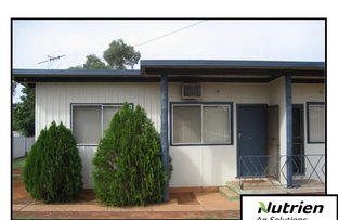 Picture of 24a Matthews Street, Cobar NSW 2835