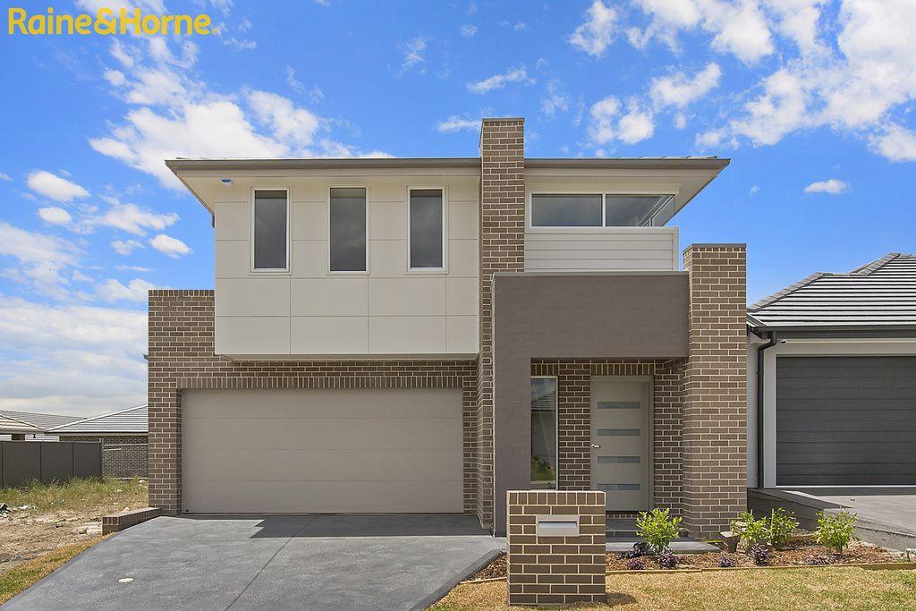 14 Glycine Street, Denham Court NSW 2565, Image 0