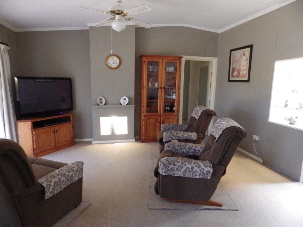 25 AIKMAN CRESCENT, Whyalla Norrie SA 5608, Image 2