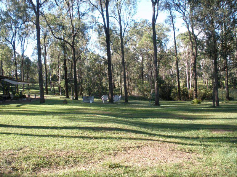 91 Malar Crescent, Booie QLD 4610, Image 1