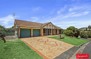 Picture of 217 Linden Ave, Boambee East NSW 2452