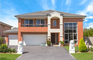 Picture of 1 Wayman Ave, Harrington Park NSW 2567