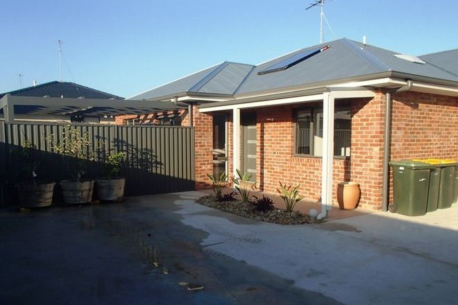 Picture of 3/8 Curletts Road, LARA VIC 3212