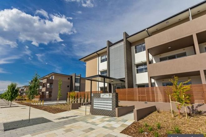 Picture of 49/121 Easty Street, PHILLIP ACT 2606