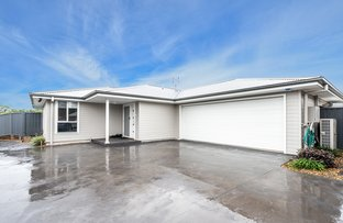 Picture of 19 Macquarie Place, Tahmoor NSW 2573