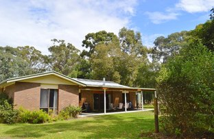 Picture of 2170 South Gippsland Highway, Yarram VIC 3971