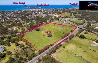 Picture of Lot 70 Wattlebury Road, Victor Harbor SA 5211