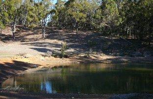 Picture of Lot 3 Polina Road, Kangaroo Gully WA 6255