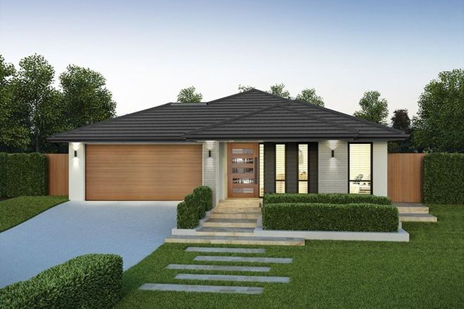 Picture of 514 Sandcastle Drive, SANDY BEACH NSW 2456