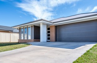 Picture of 2 Parry Lane, Leeton NSW 2705