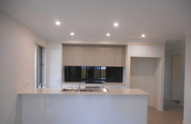 37 St Helen Crescent, Warner QLD 4500, Image 1