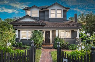 Picture of 6 Lexton Street, Balwyn North VIC 3104