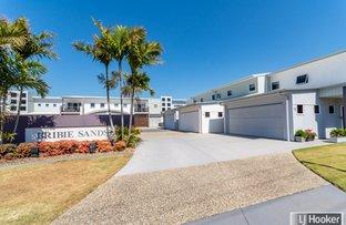 Picture of 11/12-16 Kangaroo Avenue, Bongaree QLD 4507