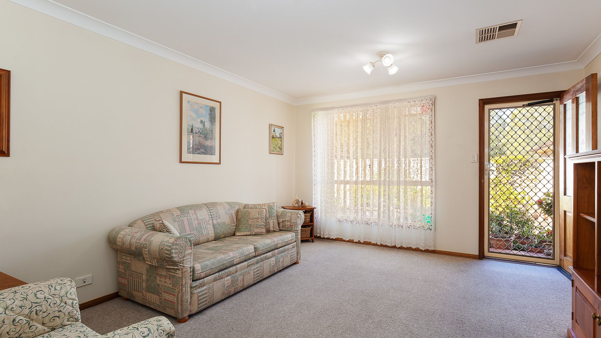 3/38 Albert Street, Warners Bay NSW 2282, Image 1