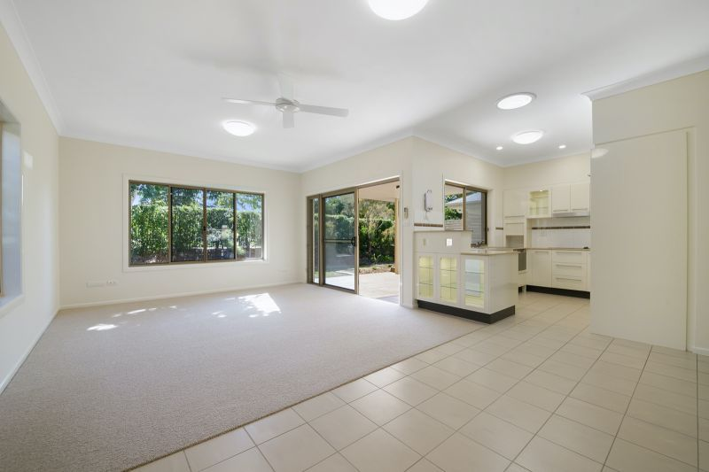 8 Moreton Shores/91-101 King St, Thornlands QLD 4164, Image 1