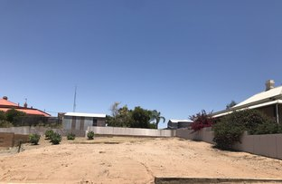 Picture of 16A Edmund Street, Port Broughton SA 5522