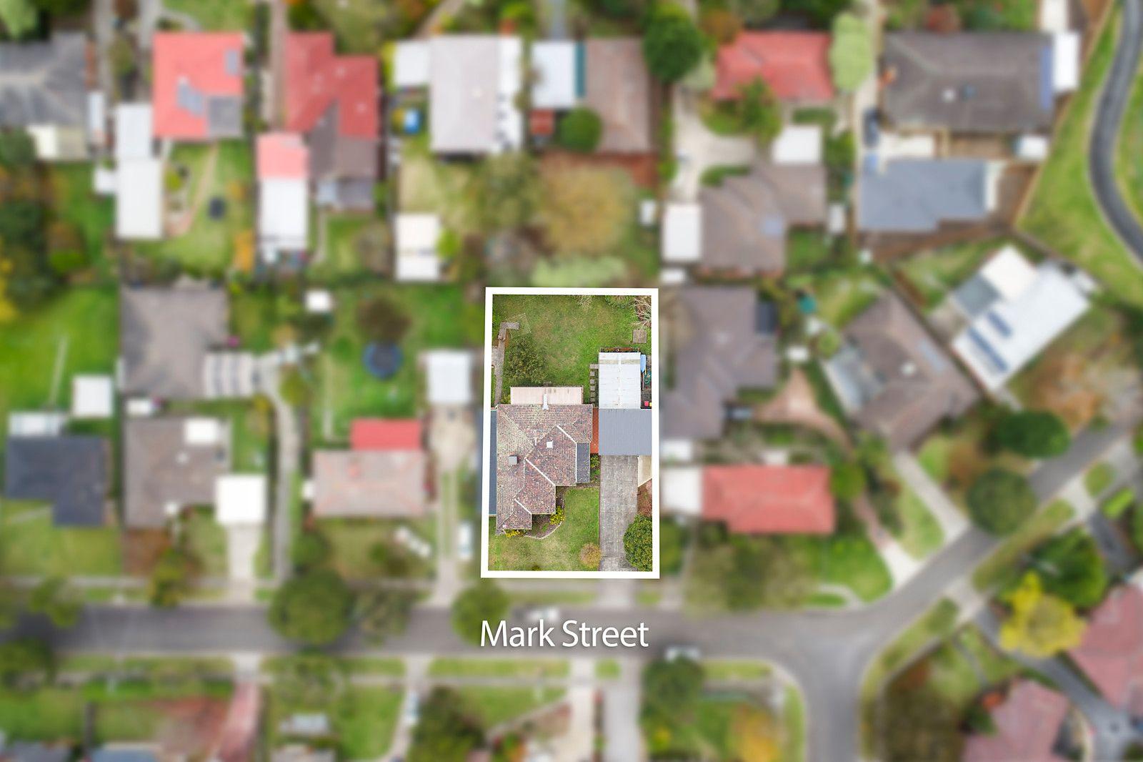 9 Mark Street, Bayswater VIC 3153, Image 2