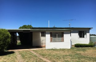 Picture of Kangaloon NSW 2576