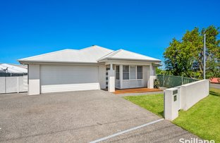 Picture of 112 Wallsend Street, Kahibah NSW 2290