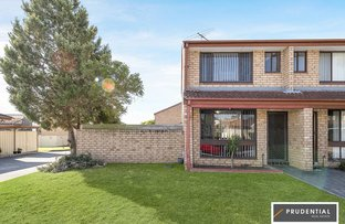 Picture of 2/3 Amaranthus pl, Macquarie Fields NSW 2564