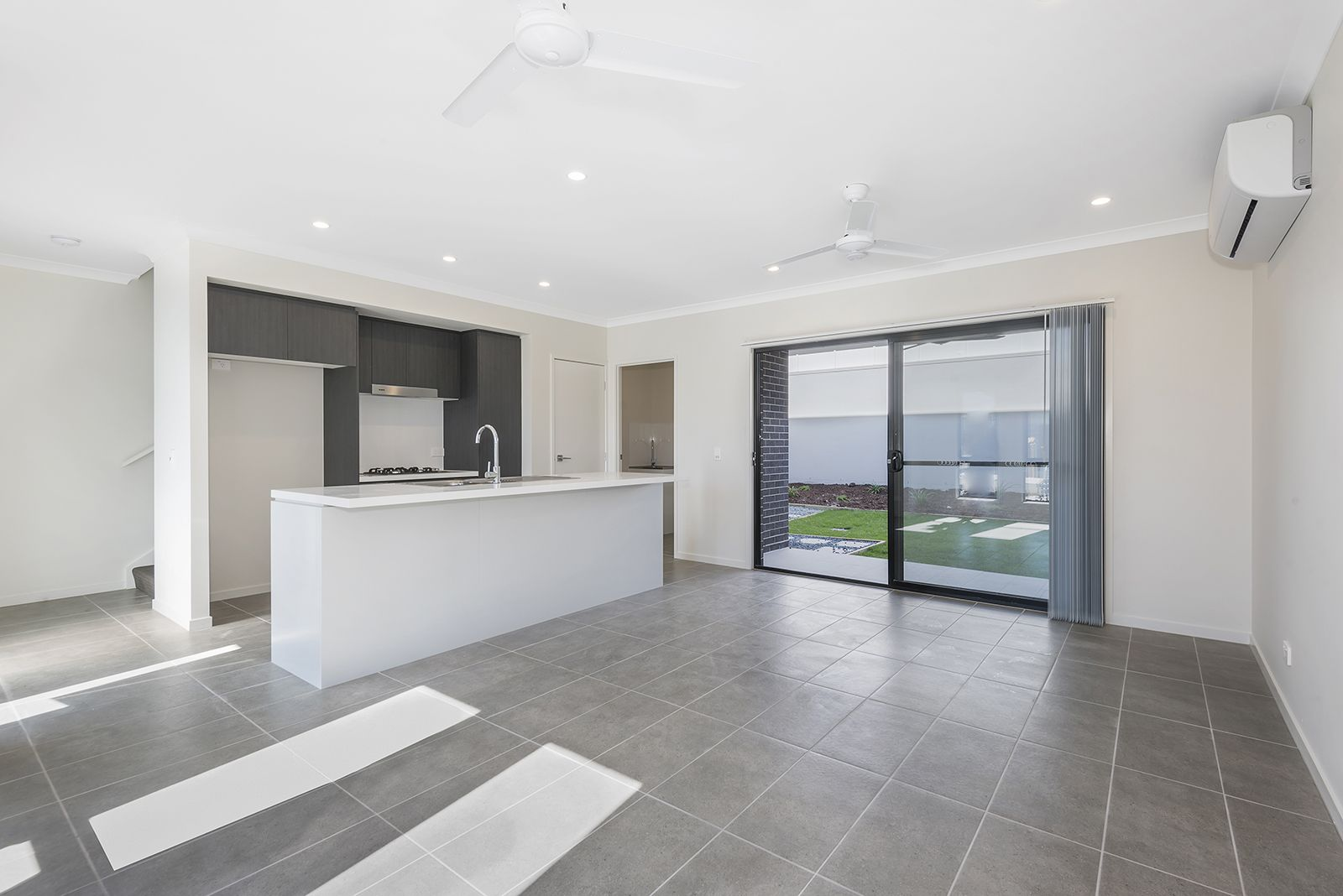 41 Grazier Street, Narangba QLD 4504, Image 0