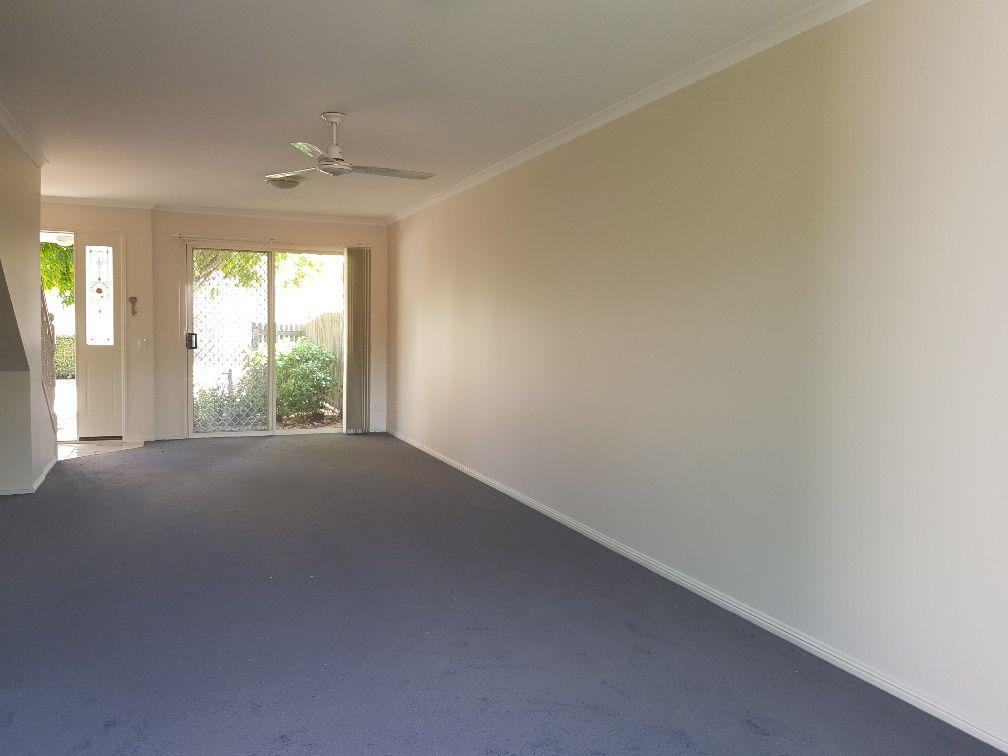 6/39 Wendon Way, Bridgeman Downs QLD 4035, Image 2
