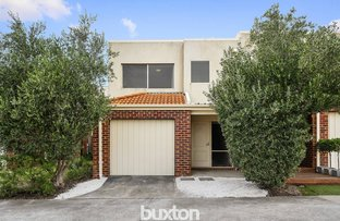 Picture of 5/7-13 Graham Road, Highett VIC 3190